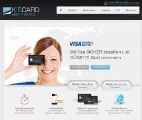 prepaid kreditkarte kostenlos kinder